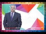 نظرة مع حمدي رزق (حلقة كاملة) 3/6/2016 | صدى البلد