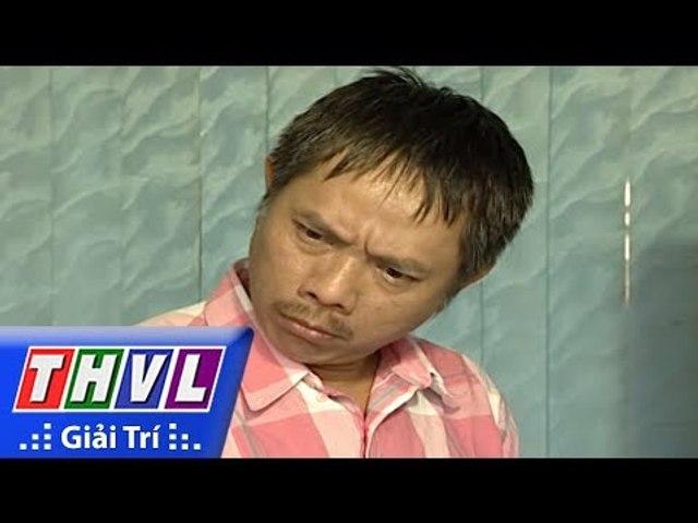 THVL | Tiểu phẩm hài: Dắt một bà già qua đường - NS Trung Dân, Bé Nhật Huy, Bé Hòa Bình... | Godialy.com