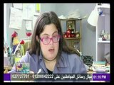 قصص نجاح حقيقية في مصر لذوي الإحتياجات الخاصة | ناس من بلدنا