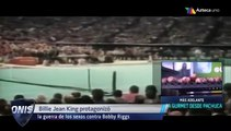 Día Internacional de la Mujer | Azteca Deportes