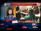Sindh Round Up 09th-March-2019 5PM