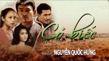 Cỏ Biếc Tập 11 - Phim Việt Nam