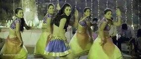 U Kathe Hero (2018)[Telugu Proper HDRip - x264 ESubs] Movie Part 2