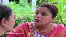 Bí Mật Của Trái Tim Phần 3 Tập 717 - Phim Ấn Độ - THVL1 Lồng Tiếng - Phim Bi Mat Cua Trai Tim P3 Tap 717 - Phim Bi Mat Cua Trai Tim Tap 717