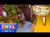 THVL | Chân dung cuộc tình – Tập 1[9]: Con đường xưa em đi - Hà Thúy Anh