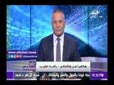 صدى البلد   مصري مقيم بأمريكا يكشف حقيقة تظاهرات أقباط المهجر ضد الرئيس