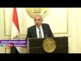 صدى البلد  طارق قابيل: خطة لزيادة معدل النمو