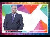 نظرة | برنامج علاج فيرس ( س ) بالتعاون مع وزارة الصحة ونقابة الصيادلة مع حمدى رزق