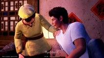 Shenmue III - Ryo & Master Trailer MAGIC2019