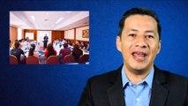 Video Capacitación de Motivación Laboral Empleados empresa.