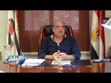 صدى البلد | نائب رئيس أمن الدولة السابق : ضبطنا عناصر لكتائب عز الدين القسام بسيناء