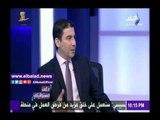 صدى البلد |رئيس المجلس التصديري: المنتجات المصرية تتميز بجودة عالية