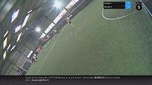 Equipe 1 Vs Equipe 2 - 09/03/19 11:32 - Loisir Bezons (LeFive) - Bezons (LeFive) Soccer Park
