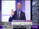 على مسئوليتي - لماذا فضح أحمد موسى قناة الجزيرة القطرية