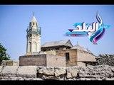 صدى البلد   مسجد السادات الملكية، مسجد اثري ما زال علي هيئتة منذ اكثر من قرن