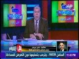 مع شوبير - رئيس مجلس ادارة نادي طنطا وتفاصيل مبادرة تبرع كل نادي بقيمة عضوية لصندوق تحيا مصر