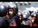 صباح البلد - لهذا السبب تحولّت 25 يناير إلى مكاسب وتحديات للمصريين
