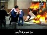 على مسئوليتي - أحمد موسى - الفرق بين ما حدث في مصر يوم 28 يناير 2011 و 28 يناير 2017