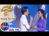 THVL | Người kể chuyện tình Mùa 2 – Tập 5[2]: Một lần cuối - Khắc Minh