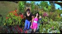 To Prema Mo Prema - Odia Movie - Omm Sambit -Prakruti & Samaresh - Odia Film Video song