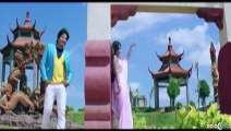 Haye Re Haye Toro Chehera -Odia Movie - Love Master Film - Babushaan , Poonam & Riya - Latest Odia Song - New odia Movie Video Song