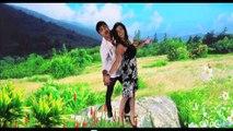 Batare Chalile Chaliba Song - Tu Aau Mun Odia Film - Bijendra , Vandana  &  Mihir Das Odia Movie -  Latest Odia Songs