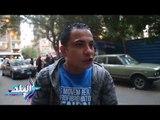 صدى البلد |  روشتة المصريين لتنفيذ مقترحات وأفكار الشباب بمنتدى شرم الشيخ