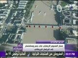 على مسئوليتي - أحمد موسى - شاهد لحظة «الهجوم الإرهابي» على جسر وستنتسر في لندن