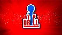 Fantasy Basketball 2019: Dame Lillard Goes Off, So Does PG-13   NBA Recap for March 8