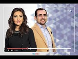 صباح البلد - مع رشا مجدى وأحمد مجدى | الحلقة الكاملة 20-3-2017