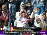 مع شوبير - شاهد تبرع اطفال احد الحضانات في بورسعيد لصندوق تحيا مصر