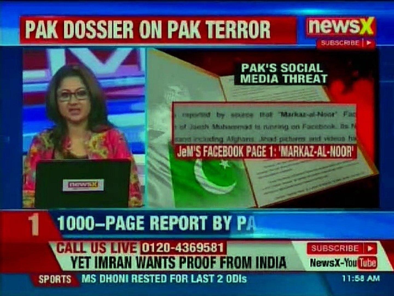 IAF Air Strike In Pakistan; India's Intelligence Agencies Exposed Imran Khan Pakistan Media Lie