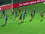 (J25) Laval 3 - 0 Marignane, le résumé vidéo