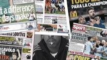 Philippe Coutinho lance un appel à l'aide à Manchester United, Mauricio Pochettino dézingue son équipe