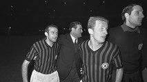 TBT: 1967/68 Goals