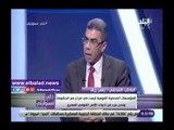 صدي البلد | ياسر رزق: المؤسسات الصحفية ليست في صراع مع الحكومة وهدفنا التعاون  من أجل المهنة