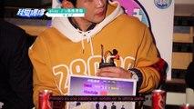 MTV Idols of Asia- Play J B.A.P NOIR subs ESPAÑOL