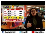 Countdown To 2019 Lok Sabha Elections Begins, Watch Mood Of Voters 'Poll Of Polls'