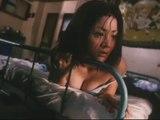Video SUKDULAN. (FULL TAGALOG BOLD MOVIE)(PART 2 OF 2) Katya Santos, Raymond Bagatsing, Carlo Maceda