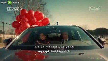 Nusja nga Stambolli - Episodi 220