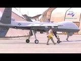 صدى البلد   تعرف على أسلحة أمريكا وفرنسا وبريطانيا لضرب سوريا