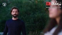 مسلسل  التركي اليمين او القسم  الحلقة 5  القسم  2 مترجمة للعربية   yemin