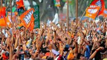 Lok Sabha Elections 2019 Live: Haryana Polling Date लोकसभा चुनाव 2019 हरियाणा तारीख