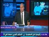 صدى البلد | شوبير لـ مرتضى منصور: أسلوب التهد