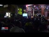 صدى البلد | القلق يسيطر على جماهير الأهلي بمقاهي وسط البلد خلال مباراة القمة