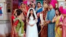 Vợ Tôi Là Cảnh Sát Tập 221 -- Phim Ấn Độ THVL2 Raw -- Phim Vo Toi La Canh Sat Tap 221