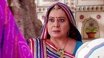 Vợ Tôi Là Cảnh Sát Tập 225 -- Phim Ấn Độ THVL2 Raw -- Phim Vo Toi La Canh Sat Tap 225