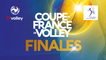 Chaumont Volley-Ball 52  - Tours Volley-Ball