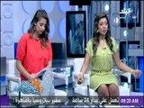 صباح البلد - شاهد كيف ينظر دول العالم إلى مصر وما يحدث فيها