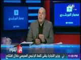 """مع شوبير - أحمد شوبير يشن هجوم حاد على عالم مصري، ويشبهه بـ """"الإله"""""""